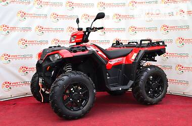 Polaris Sportsman XP 1000 2020 в Харькове