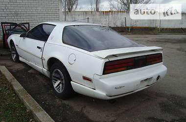 Pontiac Firebird 1991 в Запорожье