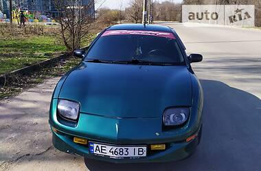 Pontiac Sunfire 1996 в Кривом Роге