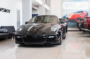 Porsche 911 2007 в Одессе