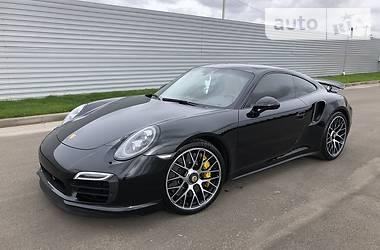 Porsche 911 2015 в Киеве