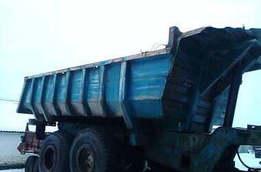 ПТС 9 2003 в Млинове