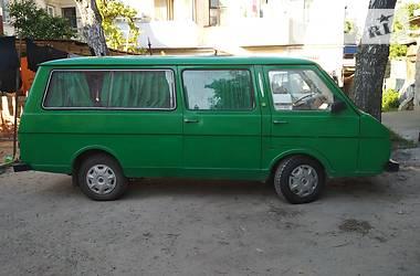 РАФ 2203 1993 в Житомире