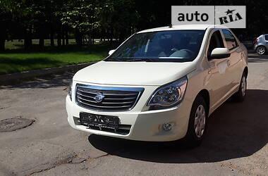 Седан Ravon R4 2020 в Сумах