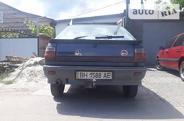 Renault 11 1988 в Житомире