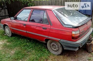 Renault 11 1989 в Хмельницком