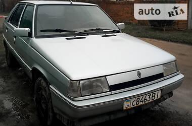 Renault 11 1987 в Виннице