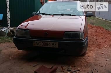 Renault 19 Chamade 1990 в Нововолынске