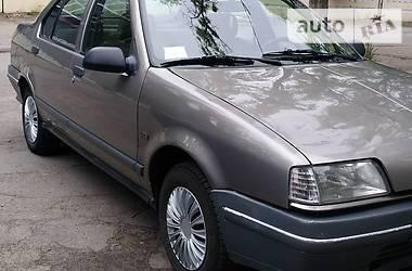 Renault 19 Chamade 1991 в Днепре