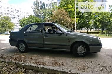 Renault 19 Chamade 1998 в Запорожье