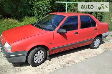 Renault 19 Chamade 1990 в Харькове