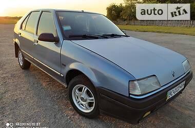 Renault 19 Chamade 1989 в Полонном