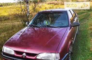 Renault 19 Chamade 1990 в Полонном