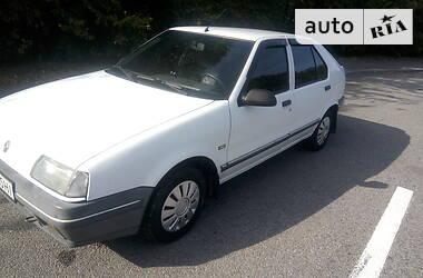 Renault 19 Chamade 1990 в Виннице