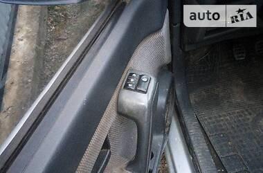 Renault 19 Chamade 1990 в Коломые