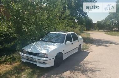 Renault 19 1993 в Кременчуге