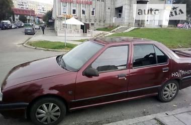 Renault 19 1995 в Виннице
