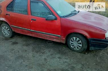 Renault 19 1989 в Ровно