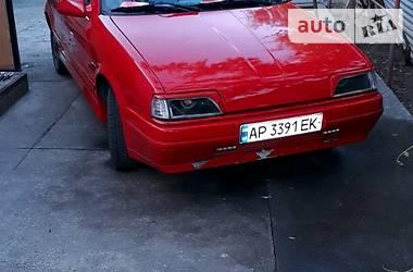 Renault 19 1989 в Мелитополе