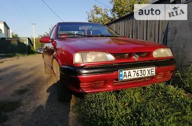 Renault 19 1990 в Бахмаче