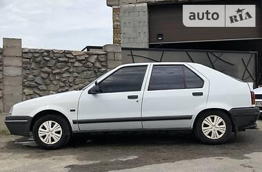 Renault 19 1990 в Каменском