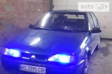 Renault 19 1998 в Ровно