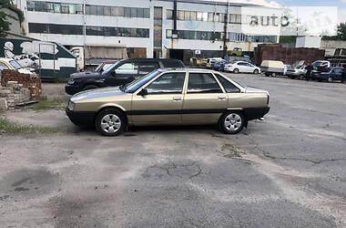 Renault 21 Nevada 1986 в Запорожье