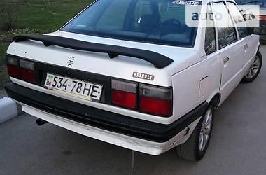 Renault 21 1986 в Запорожье