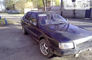 Renault 21 1987 в Харькове