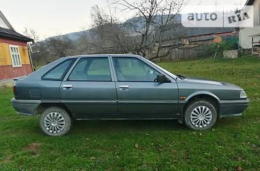 Renault 21 1991 в Надворной