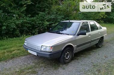 Renault 21 1988 в Тернополе