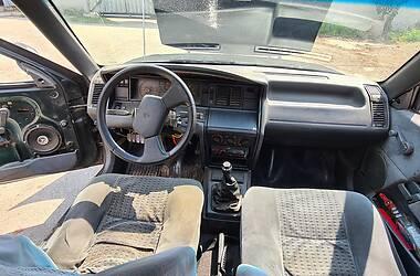 Хэтчбек Renault 21 1990 в Киеве