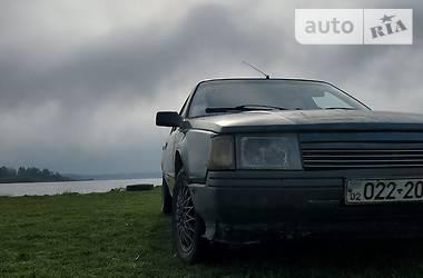 Renault 25 1987 в Литине