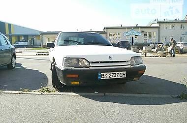 Renault 25 1985 в Ровно