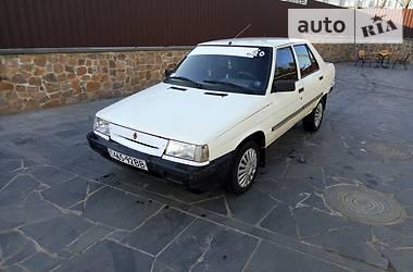 Renault 9 1987 в Малине