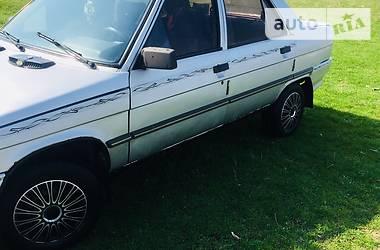 Renault 9 1988 в Виннице