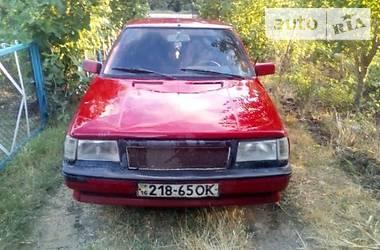 Renault 9 1988 в Одессе