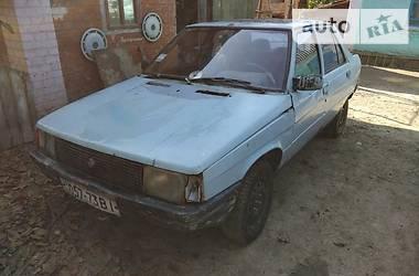 Renault 9 1982 в Виннице