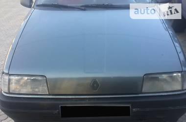 Renault Chamade 1990 в Черкассах