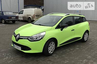 Renault Clio 2014 в Хмельницком
