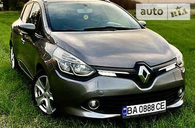 Renault Clio 2013 в Александрие