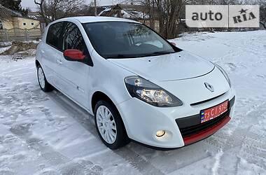 Renault Clio 2011 в Полтаве