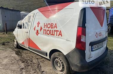 Renault Dokker груз. 2019 в Киеве