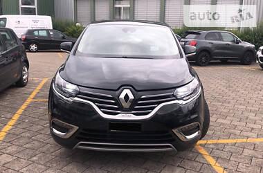 Renault Espace 2016 в Житомире