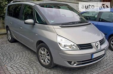 Renault Espace 2003 в Вознесенську