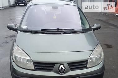 Renault Grand Scenic 2004 в Луцке
