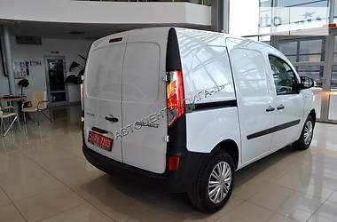 Renault Kangoo груз. 2014 в Хмельницькому