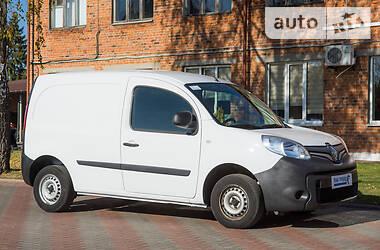 Renault Kangoo груз. 2015 в Житомире