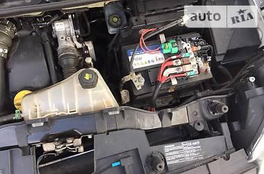 Renault Kangoo груз. 2015 в Дубно