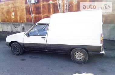 Renault Kangoo груз. 1989 в Запорожье